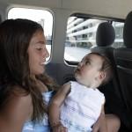 Con Juliana