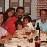 Restaurant José María